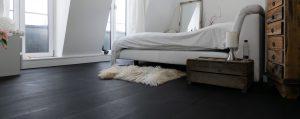 Wat kost een houten vloer inclusief leggen?