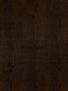 Bezaagde eiken houten vloer geschikt voor vloerverwarming.