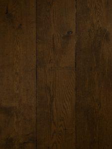 Deze speciale houten vloeren is ontwikkeld door Dutzfloors