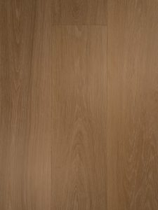 Hoge kwaliteit geschaafde lamelparket vloer.