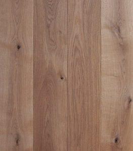 A sortering houten vloer