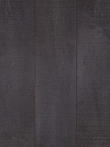 Deze Dutzfloors vloer is bewerkt met parelmoer kleur olie.