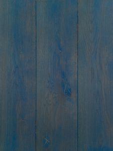 Prachtige Dutzfloors vloer welke is geborsteld en verouderd
