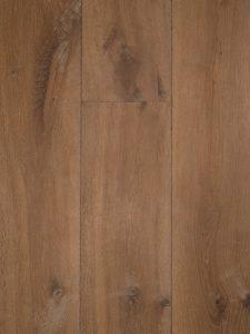 Hoge kwaliteit Europees eikenhouten kasteelvloer geschikt voor vloerverwarming