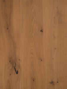 Hoge kwaliteit grijze duoplank vloer