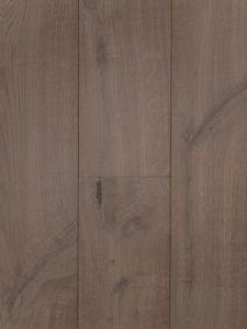 Grijze ultraviolette houten vloer