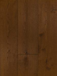 Licht bruine houten vloer