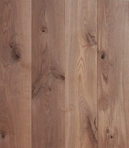 natuur sortering houten vloer