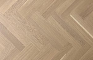 Sortering semi tapis visgraat