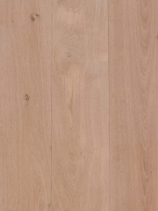 Laat het doen parket blank, houten vloer inclusief ondervloer en leggen door Dutzfloors