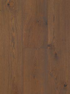 Laat het doen parket grijs, houten vloer inclusief ondervloer en leggen door Dutzfloors