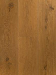Laat het doen parket naturel, houten vloer inclusief ondervloer en leggen door Dutzfloors
