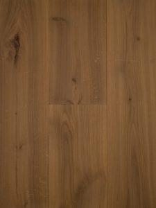 Laat het doen parket zand geolied, houten vloer inclusief ondervloer en leggen door Dutzfloors