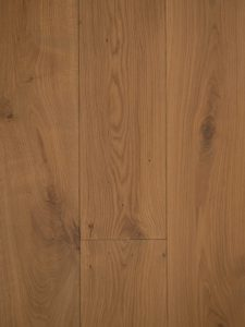 Voordelige zand gekleurde houten vloer van hoge kwaliteit Europees eiken