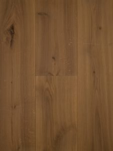 Zand kleurige voordelige houten vloer van hoge kwaliteit Europees eiken