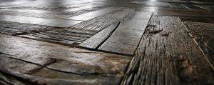 Eiken houten vloeren Almere