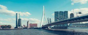 Eiken houten vloeren Rotterdam