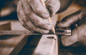 Kwaliteit houten vloeren Hilversum