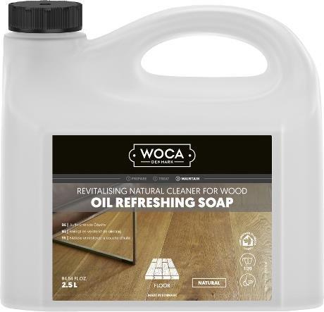 Woca olieconditioner