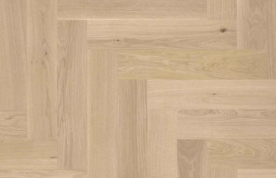 Semi tapis 13x65