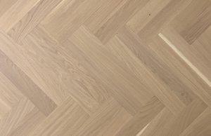 Semi tapis 14x47