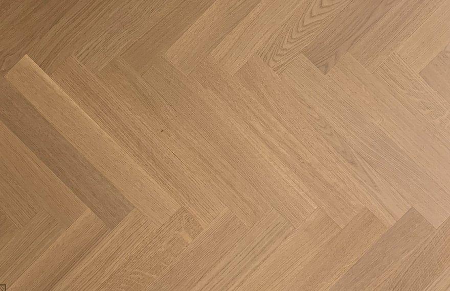 Semi tapis 7x47
