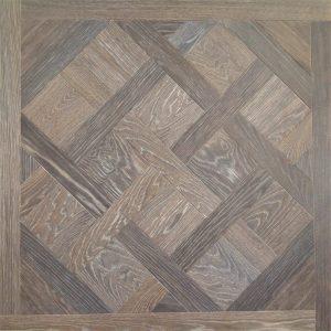 Versailles houten vloeren
