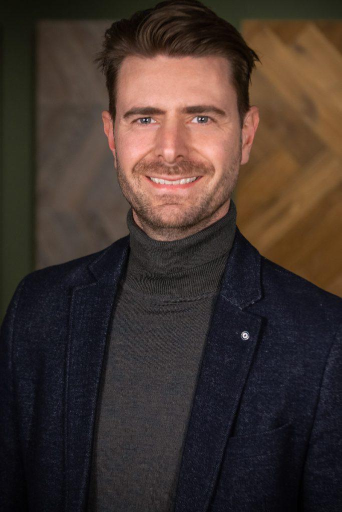 Joop Jan Dutzfloors