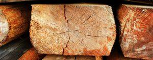 Videos houten vloeren Dutzfloors