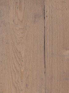 Amsterdam houten vloer met karakter