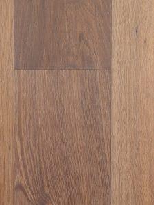 Duoplank vloer met kleurnuances