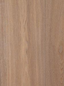 Eiken plankenvloer met brede planken