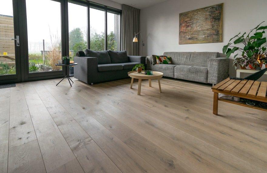 18cm-brede-houten-vloer